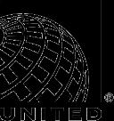 United Airelines